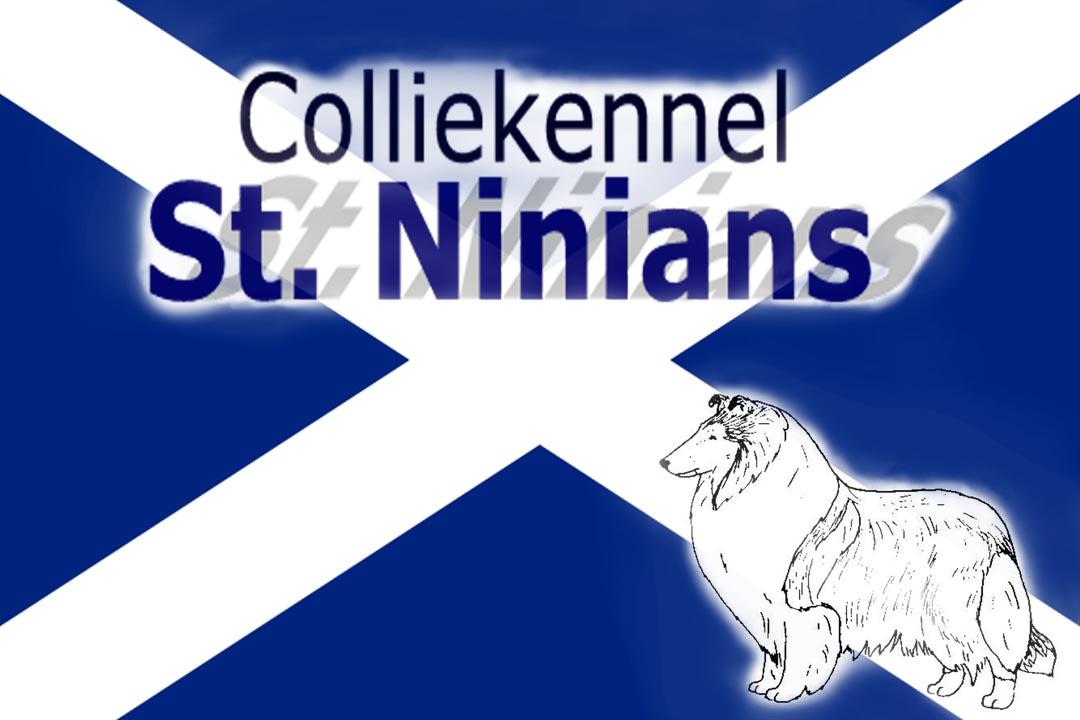 St. Ninians